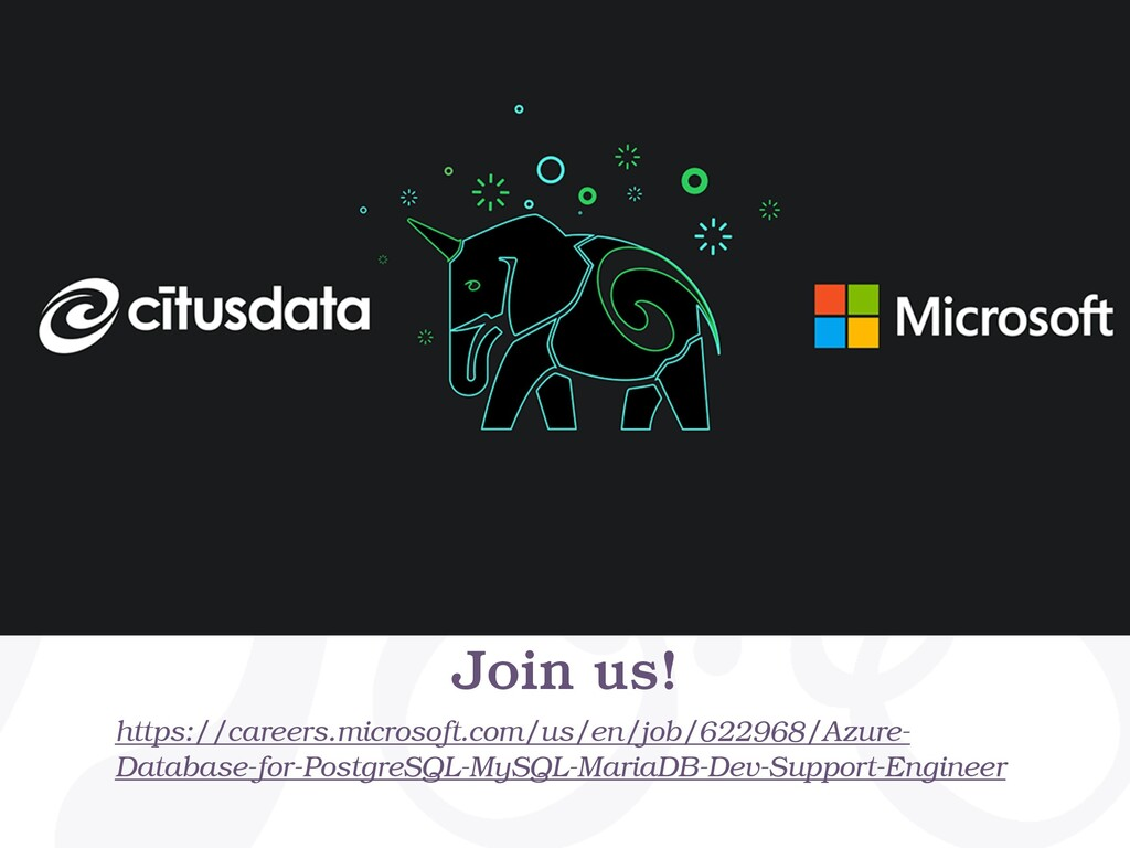 Join us! https://careers.microsoft.com/us/en/jo...