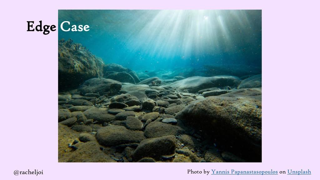 Photo by Yannis Papanastasopoulos on Unsplash E...