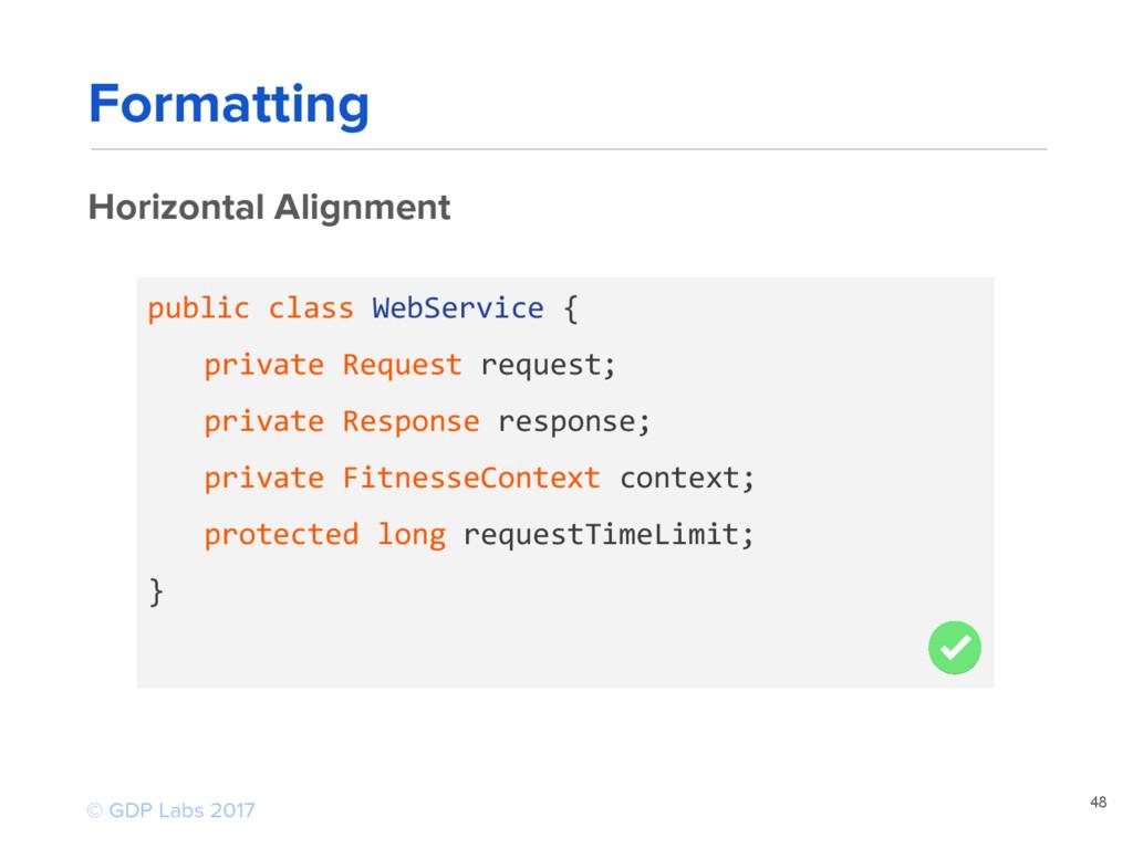public class WebService { private Request reque...