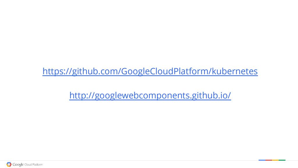 https://github.com/GoogleCloudPlatform/kubernet...
