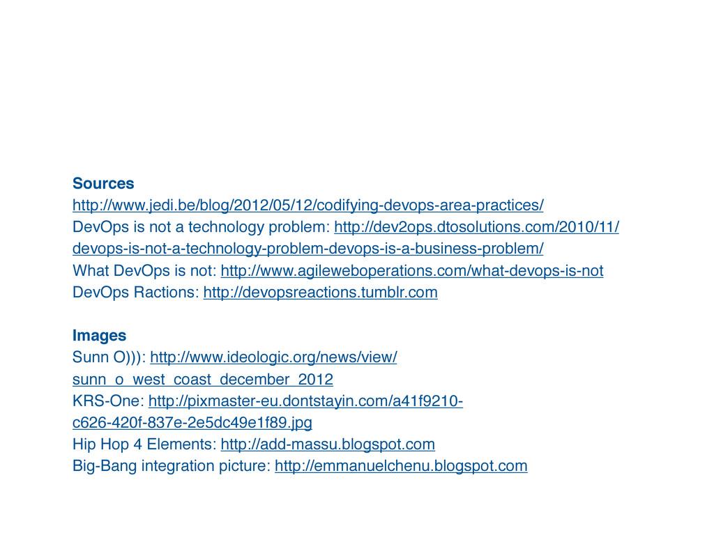 Sources http://www.jedi.be/blog/2012/05/12/codi...