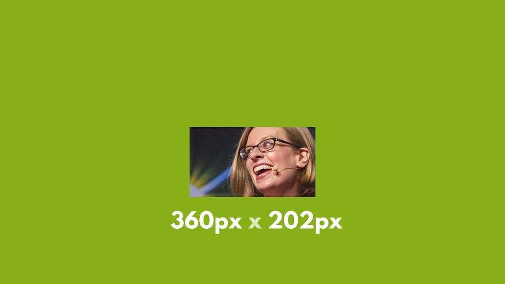 360px x 202px