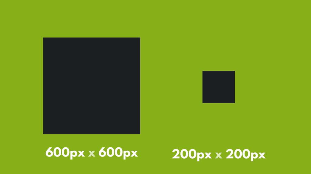 600px x 600px 200px x 200px