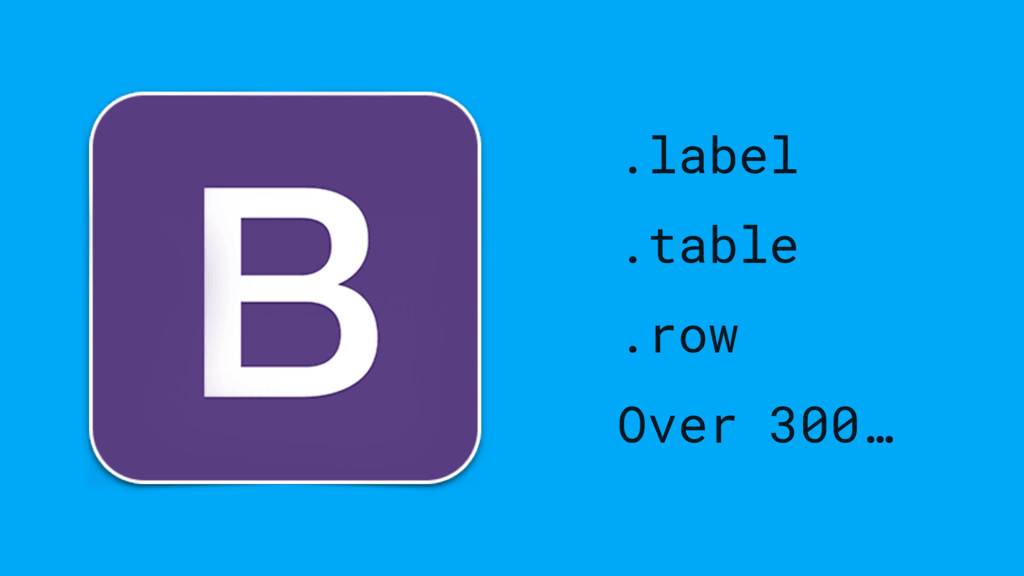 .label .table .row Over 300…