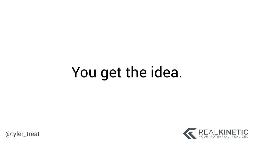@tyler_treat You get the idea.