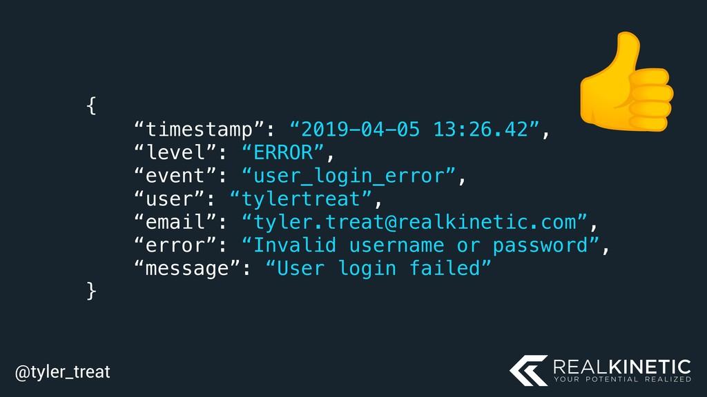 "@tyler_treat { ""timestamp"": ""2019-04-05 13:26.4..."