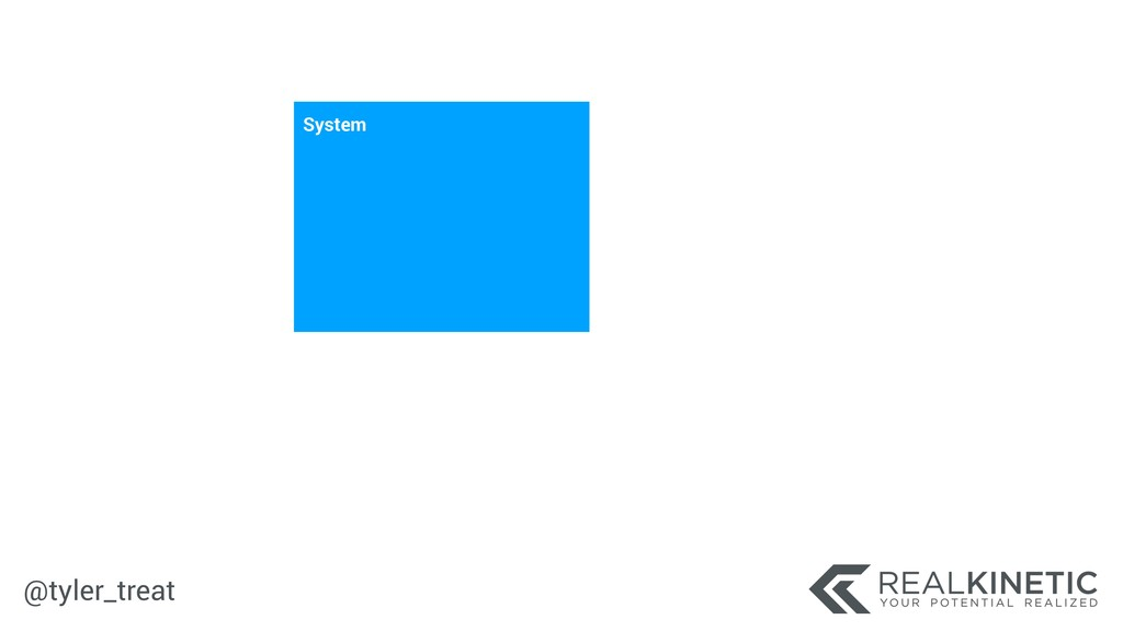 @tyler_treat System