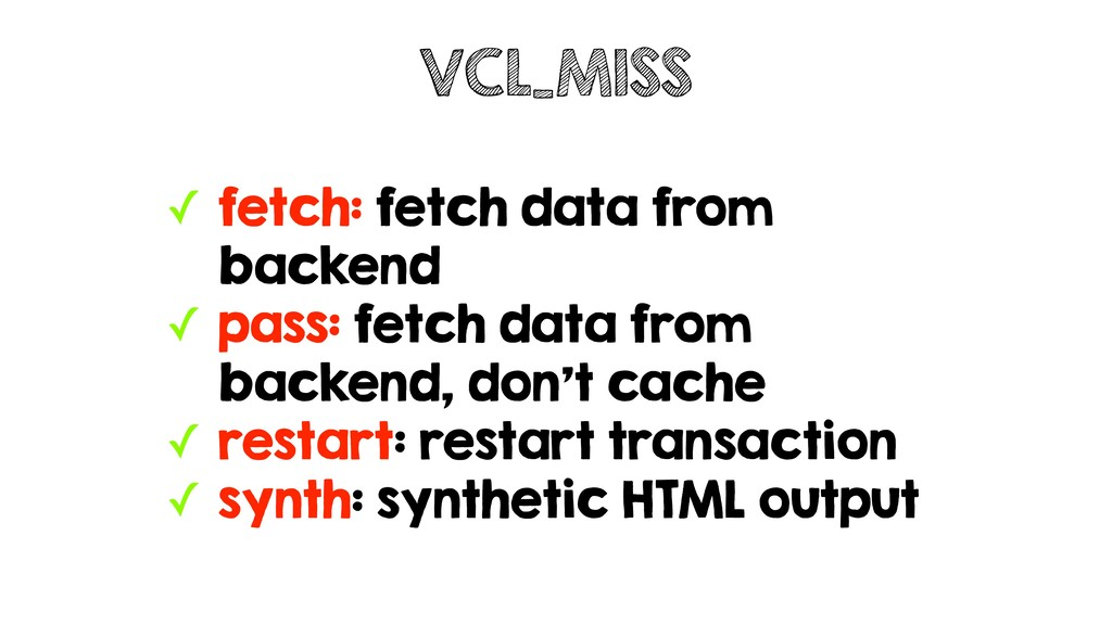✓ fetch: fetch data from backend ✓ pass: fetch ...