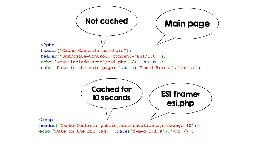 "<?php header(""Cache-Control: public,must-revali..."