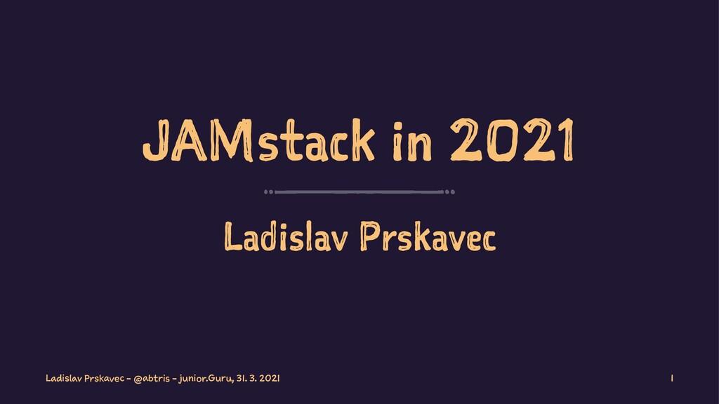 J Ms ac i 2021 L di la P sk ve L v P c - @a - j...