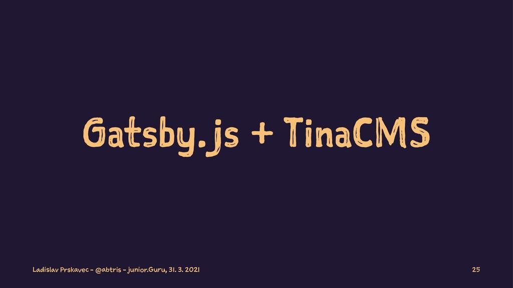 G ts y.j + T na MS L v P c - @a - j .G , 3 . 3....