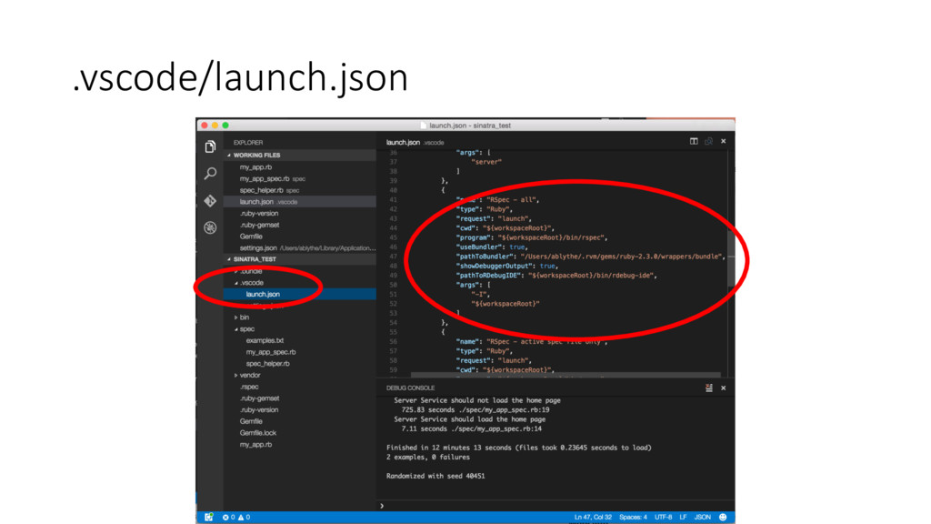 .vscode/launch.json