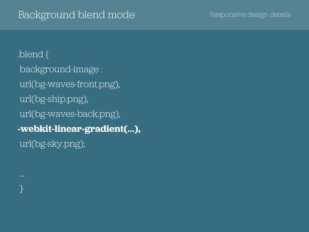 .blend { background-image : url(bg-waves-front...