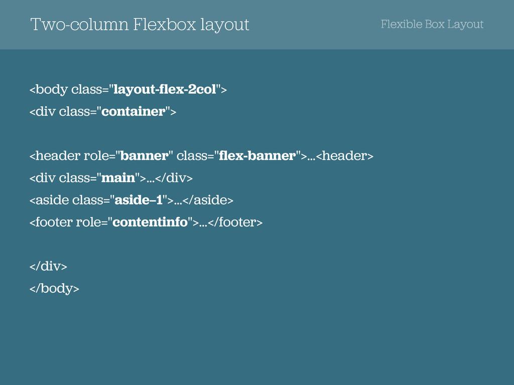 """<body class=""""layout-flex-2col""""> <div class=""""con..."""