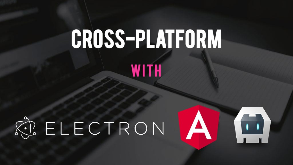 Cross-Platform with
