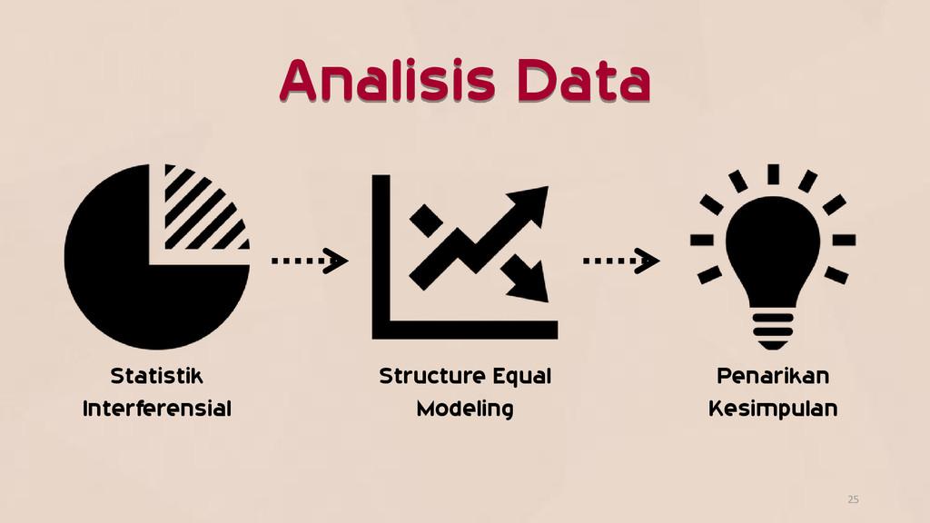 Analisis Data Statistik Interferensial Structur...