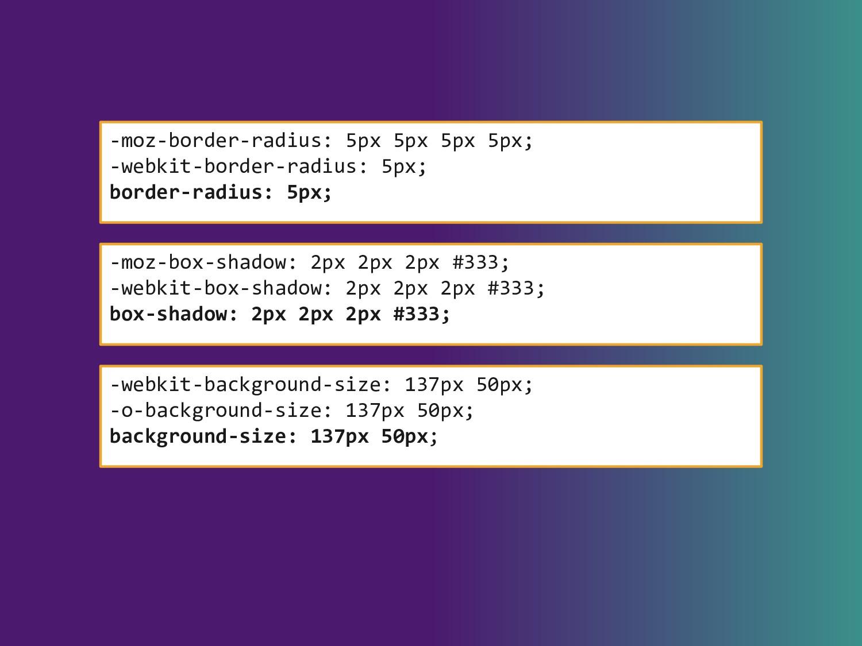 -moz-border-radius: 5px 5px 5px 5px; -webkit-bo...