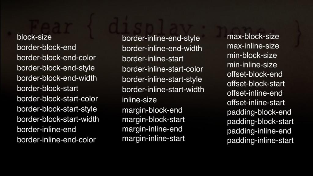 block-size border-block-end border-block-end-co...
