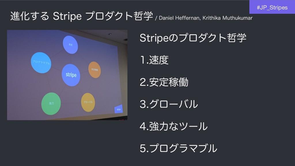 #JP_Stripes ਐԽ͢Δ4USJQFϓϩμΫτֶ%BOJFM)FGGFS...