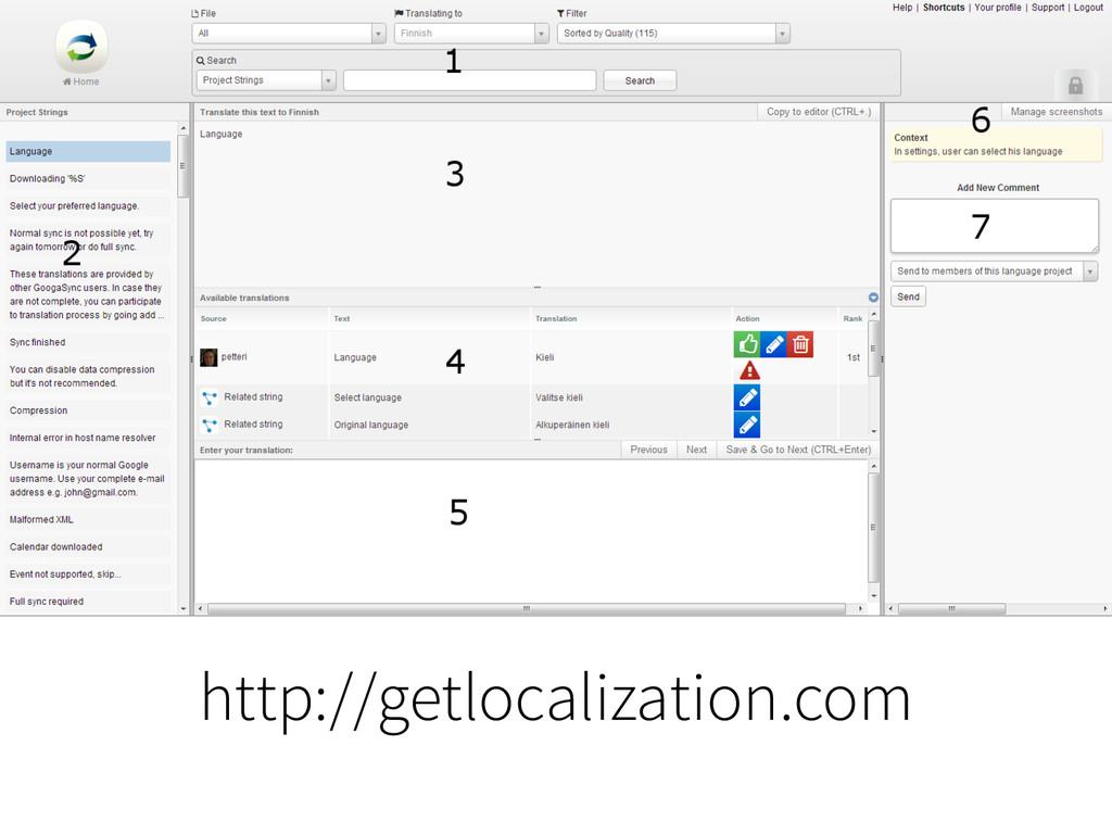 http://getlocalization.com