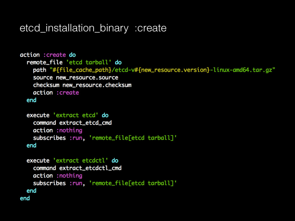 etcd_installation_binary :create