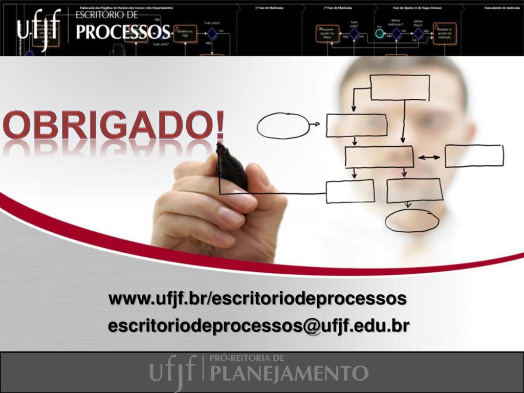 escritoriodeprocessos@ufjf.edu.br www.ufjf.br/e...