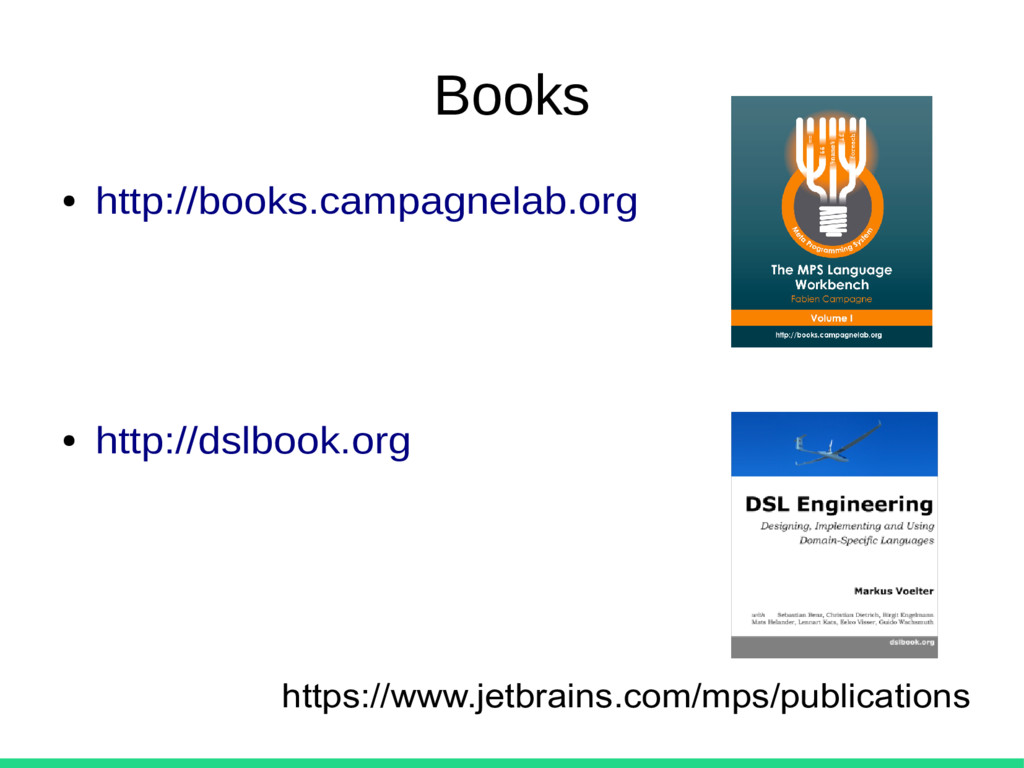 Books ● http://books.campagnelab.org ● http://d...