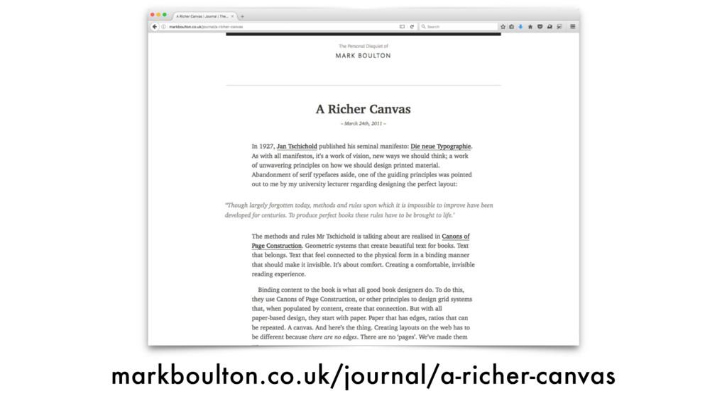 markboulton.co.uk/journal/a-richer-canvas