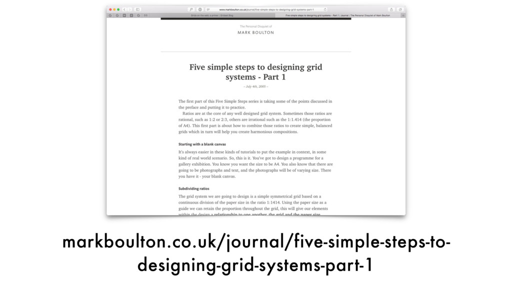 markboulton.co.uk/journal/five-simple-steps-to-...