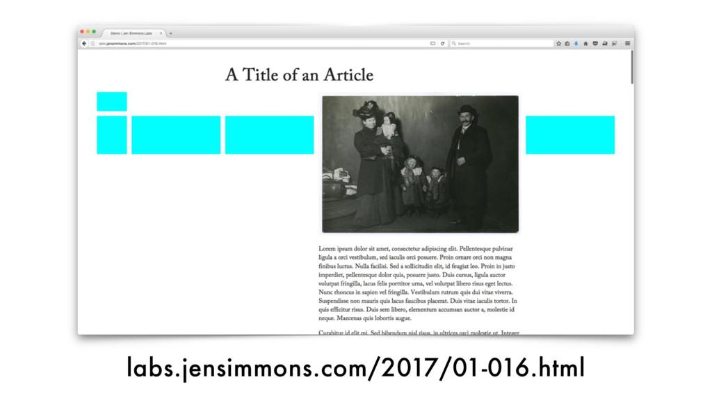 labs.jensimmons.com/2017/01-016.html
