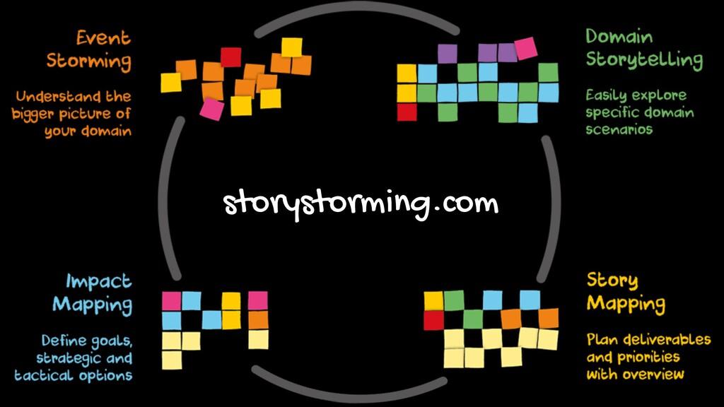storystorming.com
