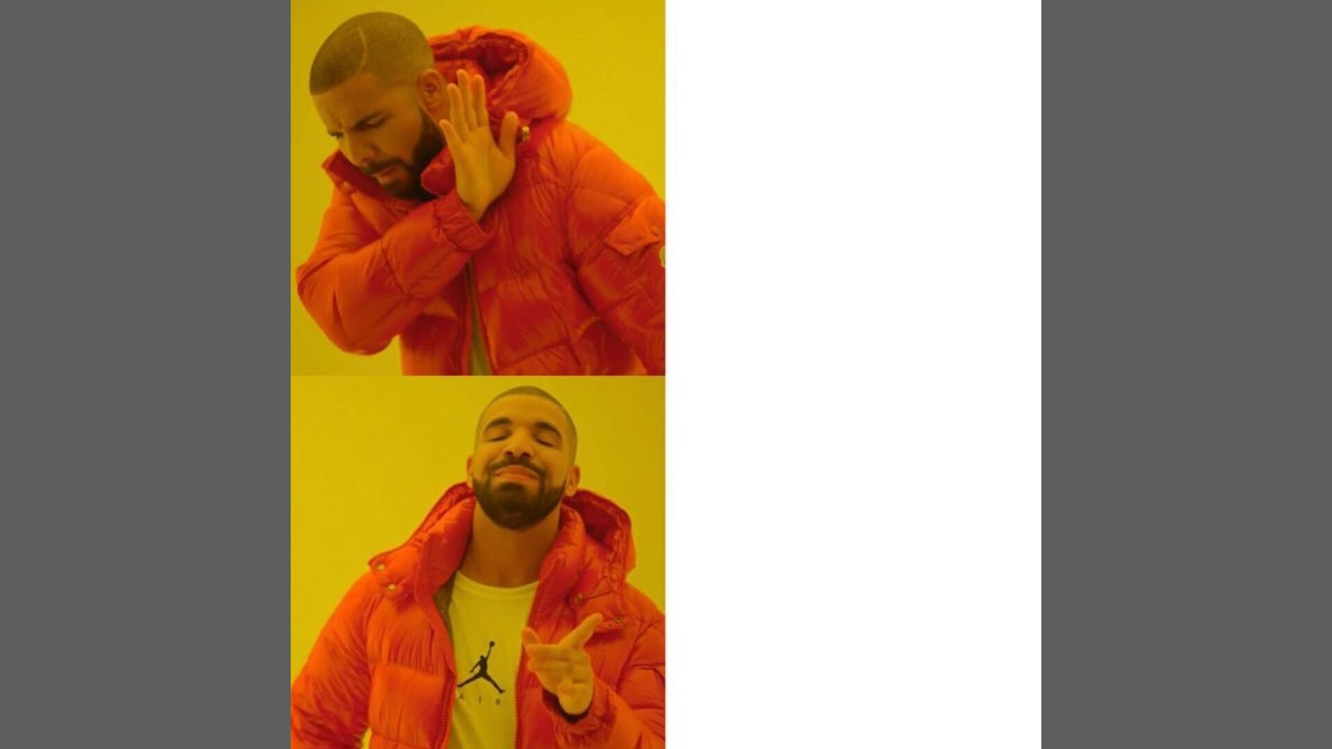 Which date library? moment dayjs date-fns Nativ...