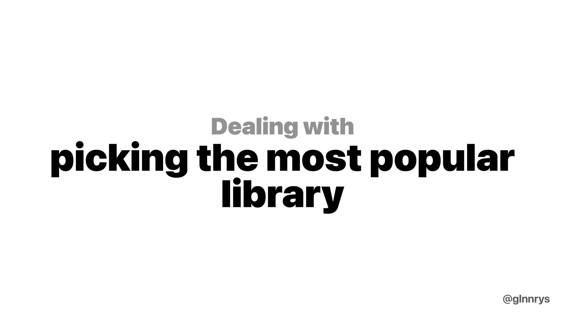 Look into the source code  @glnnrys