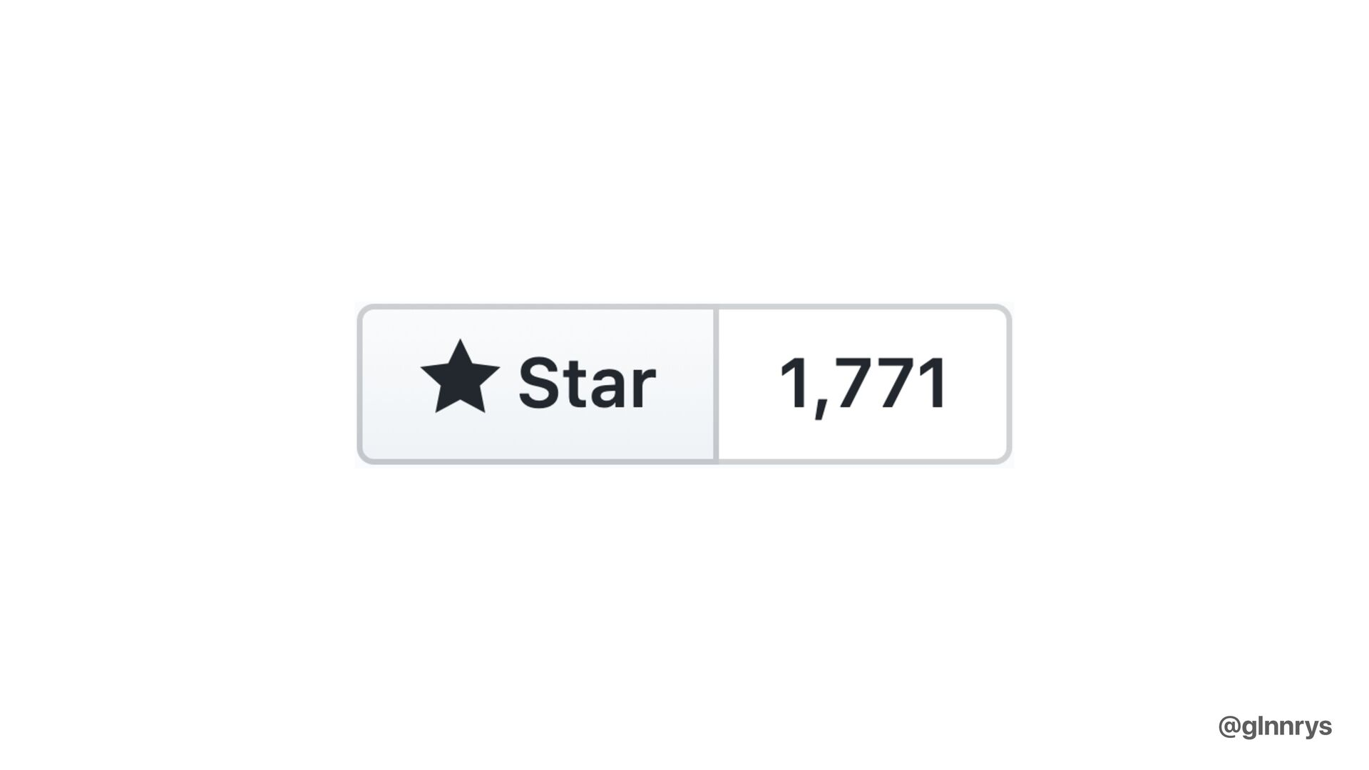 The node_modules folder is your friend @glnnrys