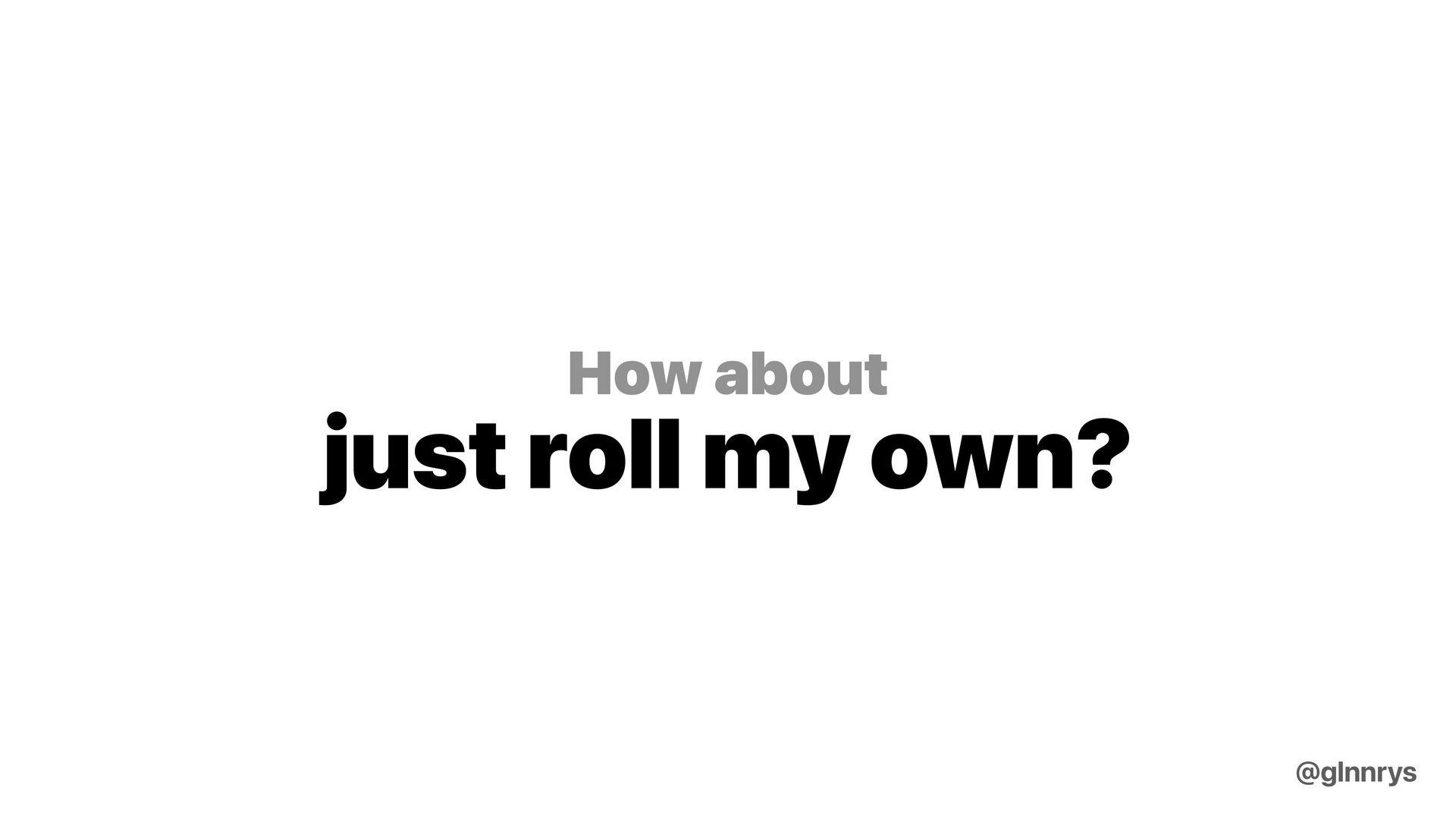 ⭐ GitHub stars  Active maintenance  Active comm...