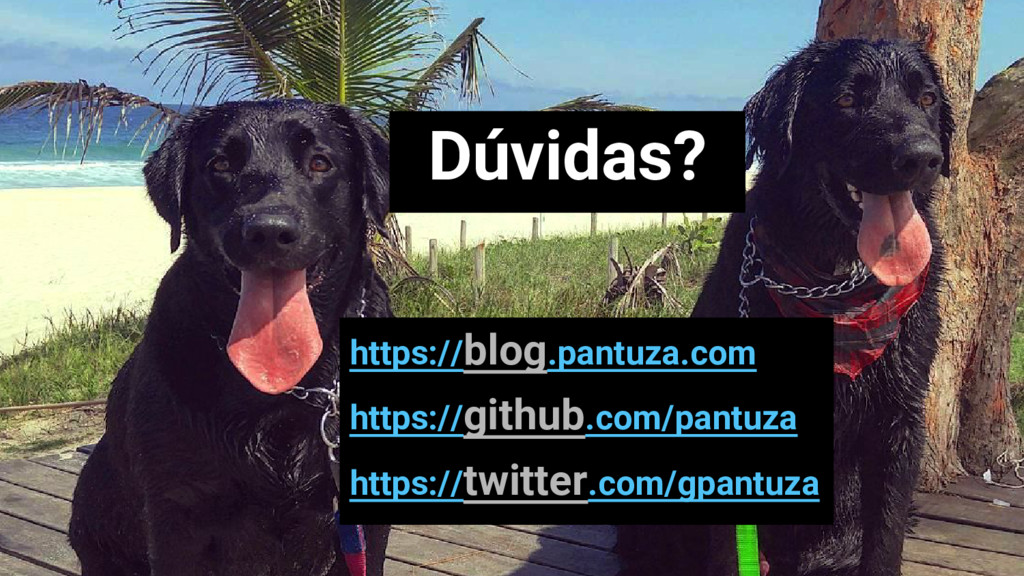 https://blog.pantuza.com https://github.com/pan...