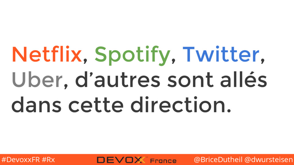 @BriceDutheil @dwursteisen #DevoxxFR #Rx Netfli...