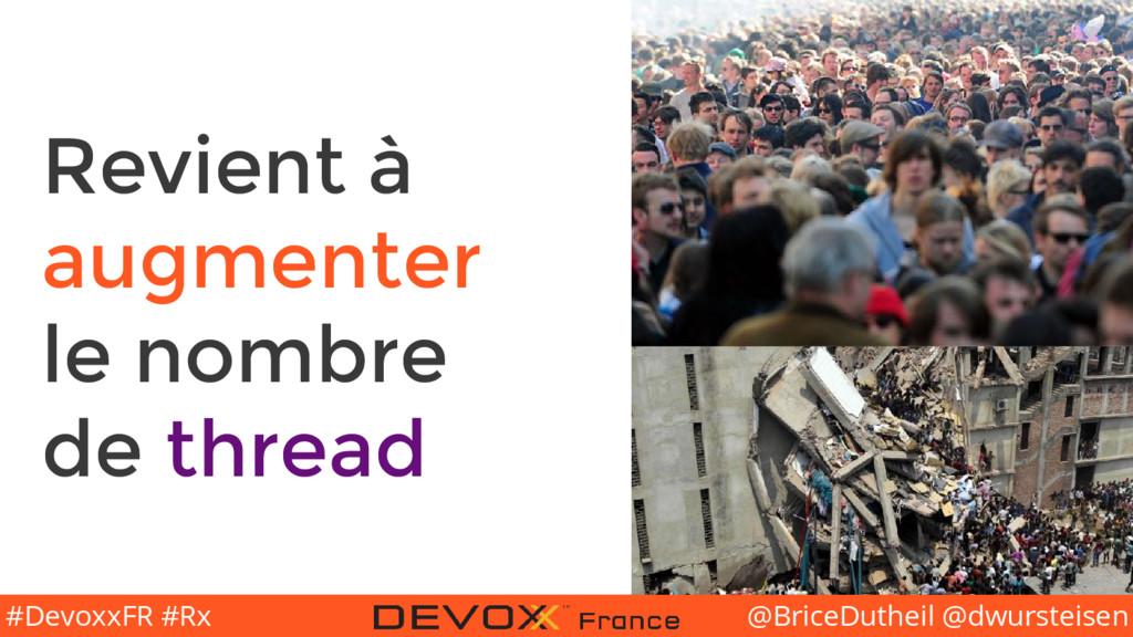 @BriceDutheil @dwursteisen #DevoxxFR #Rx Revien...