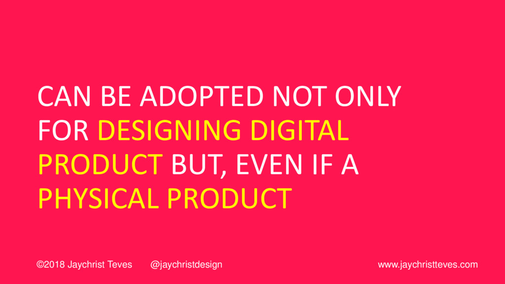 CAN BE ADOPTED NOT ONLY FOR DESIGNING DIGITAL P...
