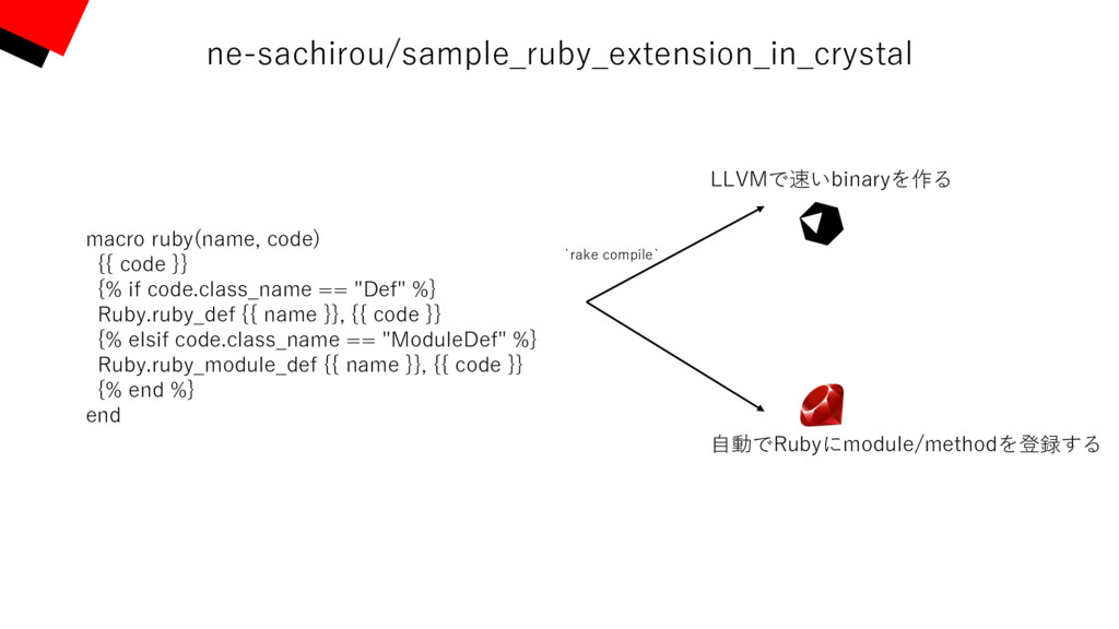 ne-sachirou/sample_ruby_extension_in_crystal ma...