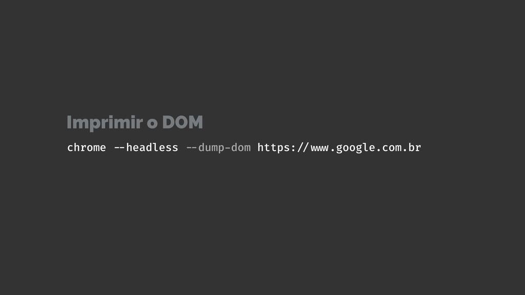 chrome !--headless !--dump-dom https:!//!!www.g...