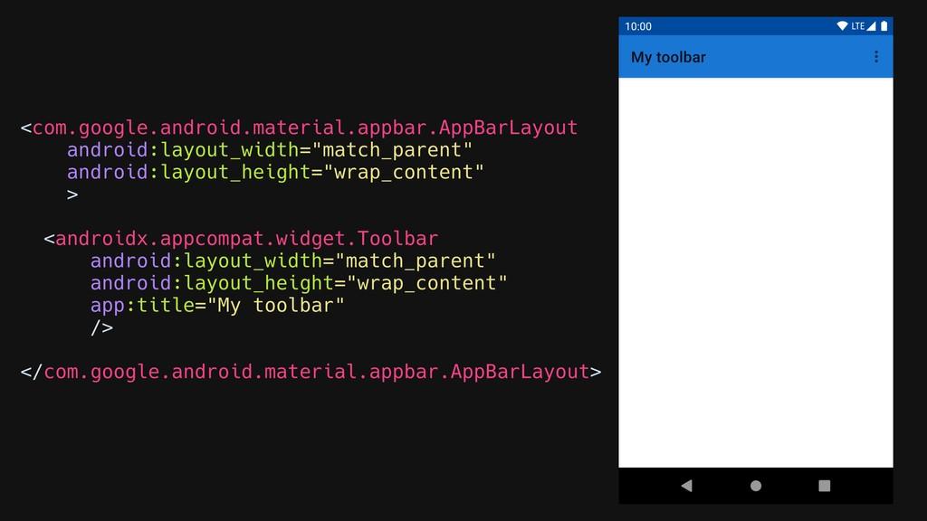 <com.google.android.material.appbar.AppBarLayou...