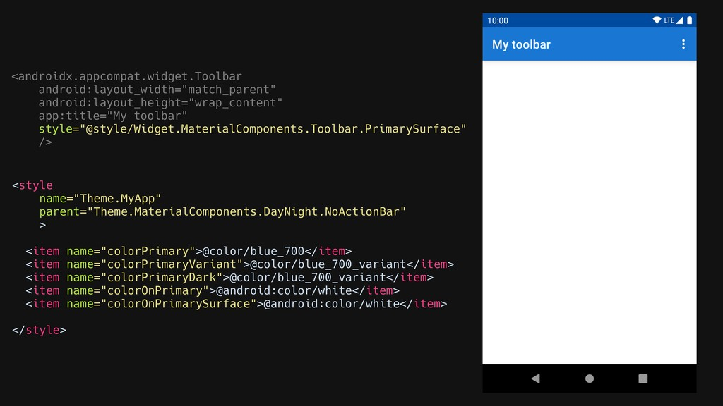 <androidx.appcompat.widget.Toolbar android:layo...