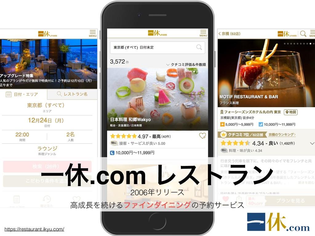 https://restaurant.ikyu.com/ Ұٳ.com Ϩετϥϯ 2006...