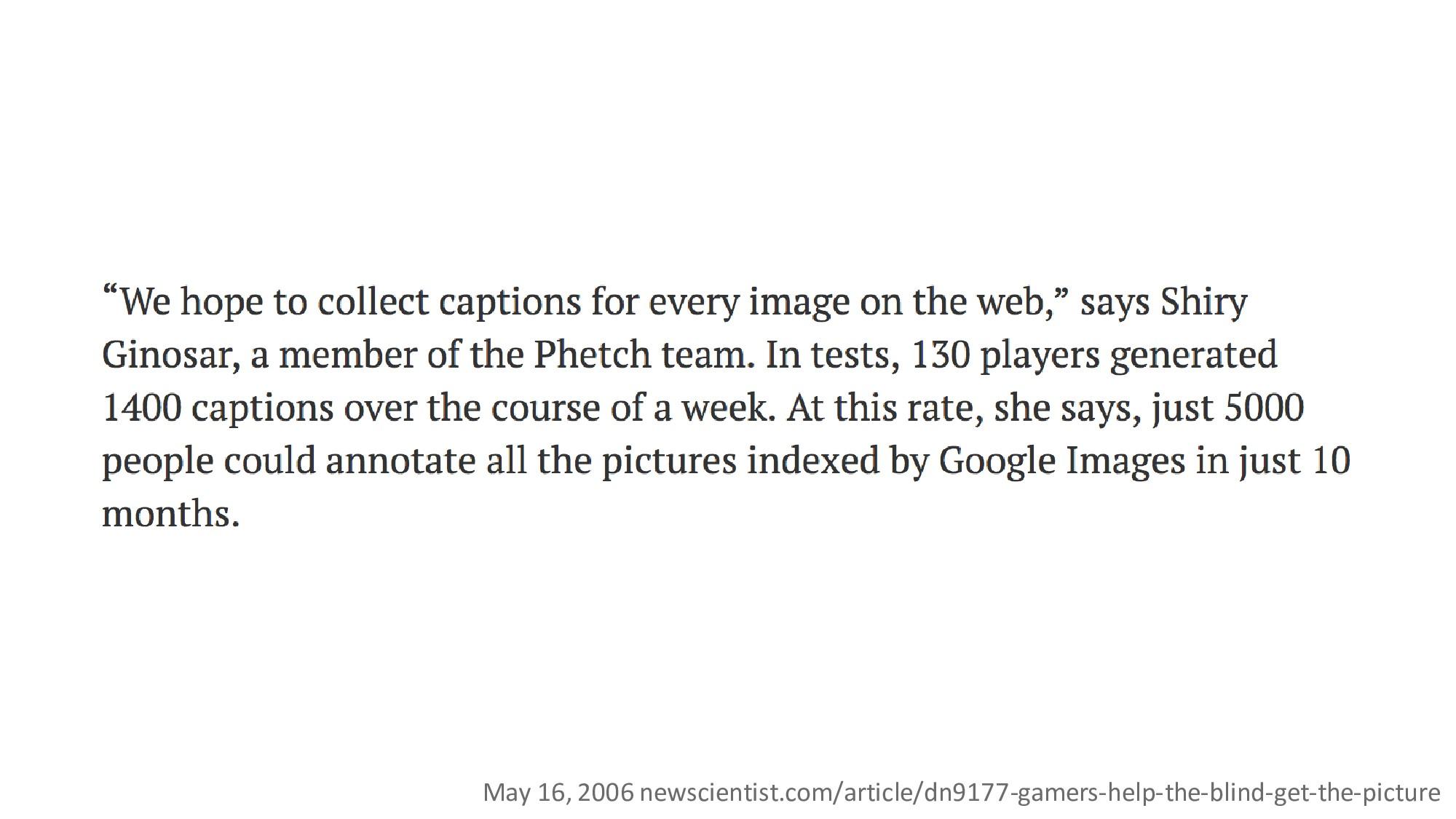 May 16, 2006 newscientist.com/article/dn9177-ga...