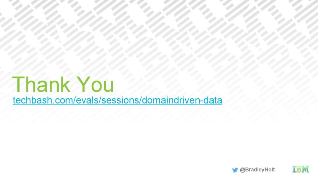 techbash.com/evals/sessions/domaindriven-data T...