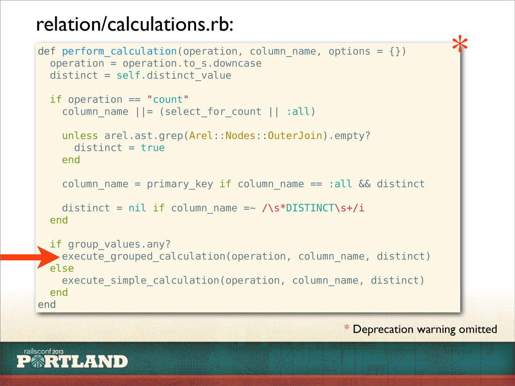 def perform_calculation(operation, column_name,...