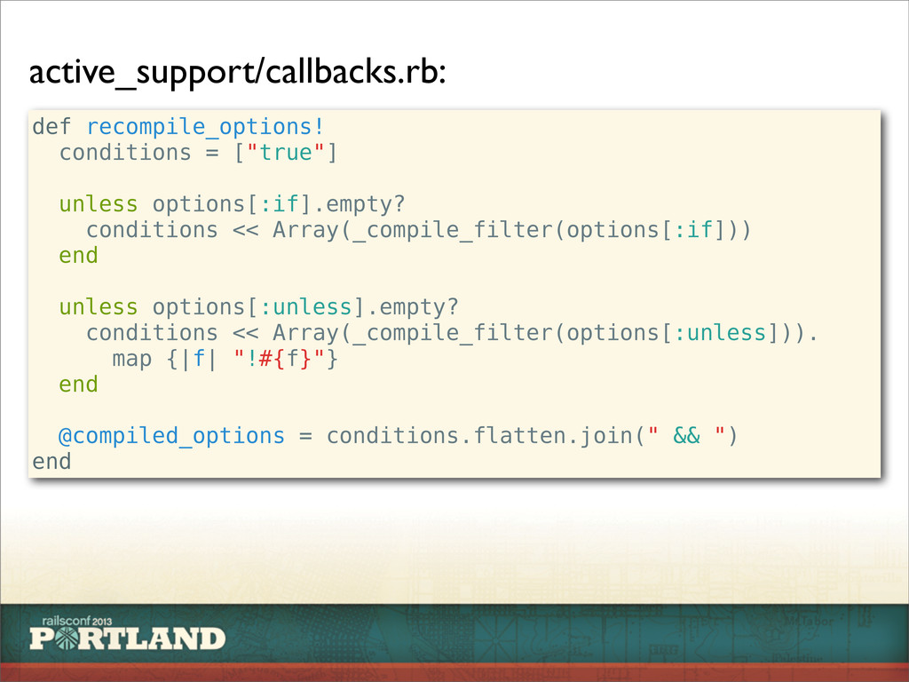 active_support/callbacks.rb: def recompile_opti...