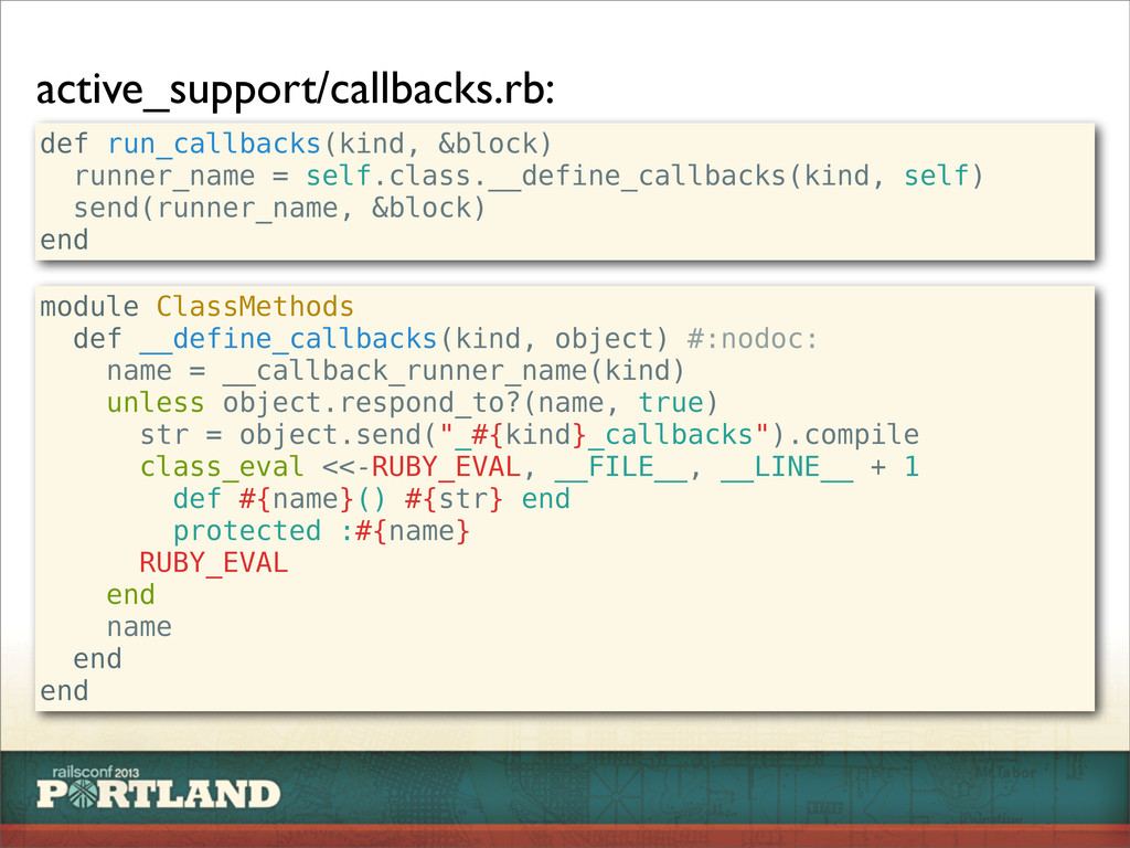 active_support/callbacks.rb: module ClassMethod...
