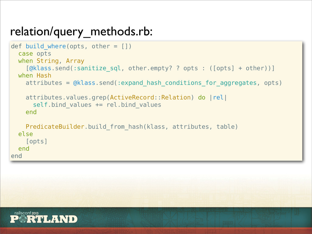 relation/query_methods.rb: def build_where(opts...